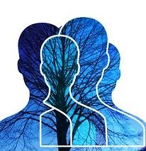 טיפול בהפרעות קשב וריכוז עם NLP