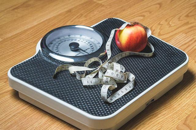 טיפול NLP בבעיות אכילת יתר