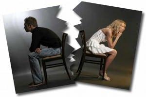 טיפול בבעיות רגשיות בעקבות גירושים