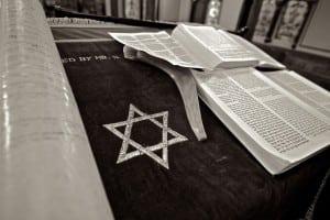 מסימלי הדת - אילוסטרציה