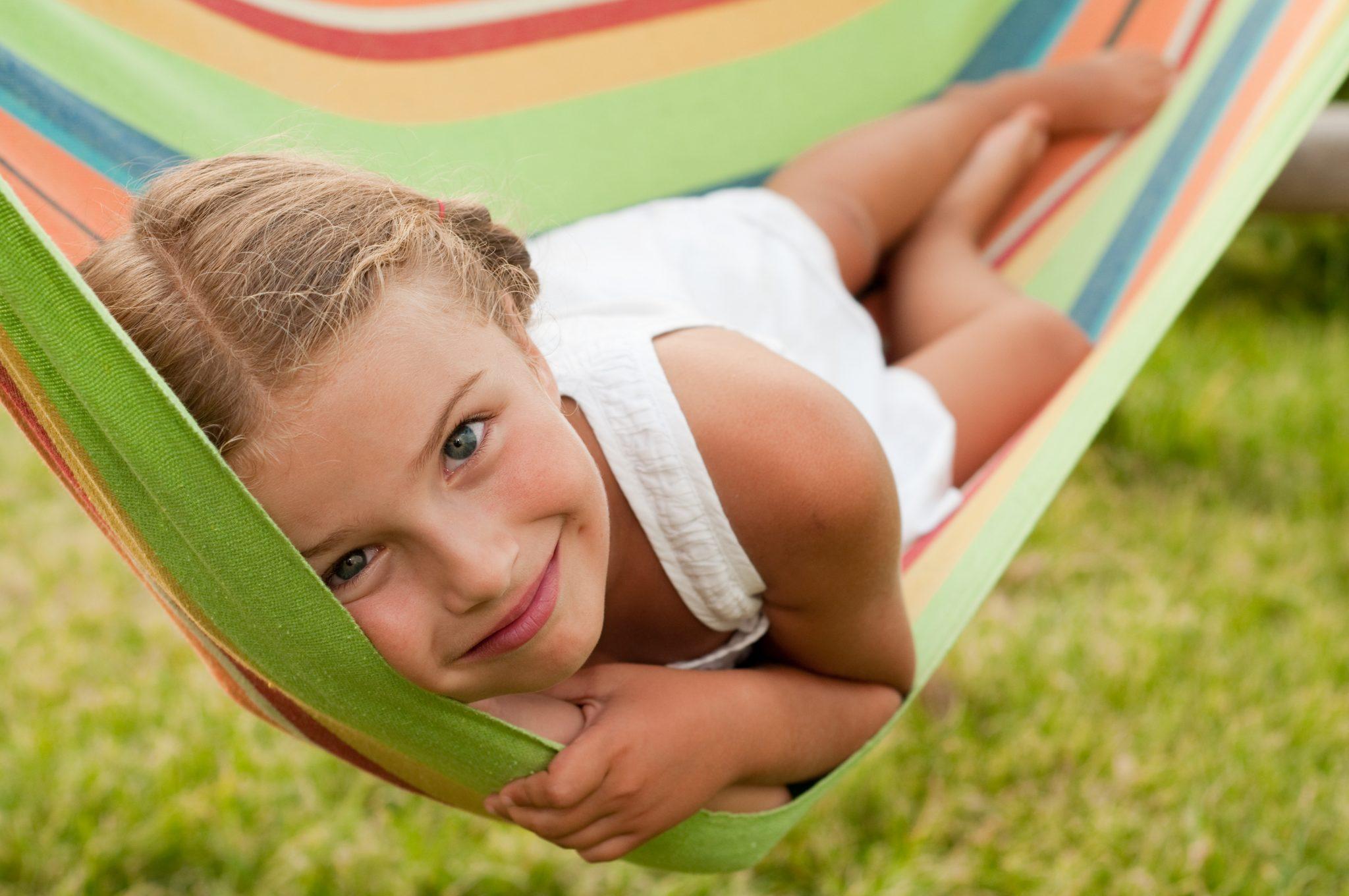 הדרכת הורים - כיצד לחזק את הילדים