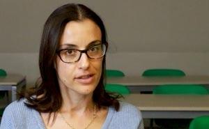 טל אלקסנדרה מספרת על לימודי NLP